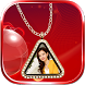 Locket Frames by RamkumarApps