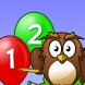Balloon Math for Kids by Soluna Software