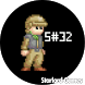 S#32 (Alpha Version) by Starlord Games