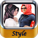 headscarves, scarves, shawls by haticesultanapp