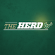 Herd Student Perks by SuperFanU, Inc
