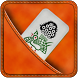 Mahjong Pocket Genius by Ta-Dah Apps