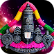 Lord Venkateswara Sthothram by Top Lovely Apps