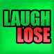 You Laugh You Lose Challenge by Rush Plays Studio