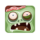 pixel: zombies unturned by NyanSyberGames