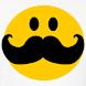 Happy Face Flyer by Daniel Higgs