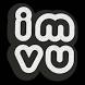 Free IMVU Mobile Tips by Thavil Studio