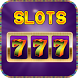 Casino: Slot Machine by HTgame Studio