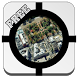 GPS Live maps Guide by we don't talk anymore