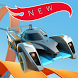 New HOT WHEELS Race Off 2 Tips by Hidayah Go Tech