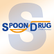 Spoon Drugs by Computer-Rx