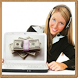 Personal Loans for Free by Video Call Center