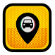 Driver Plus Taxi by ACTIVA TICS SA