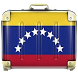 Venezolanos On Panamá