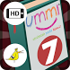 Terima Kasih Cikgu UMMI Ep7 HD by Hud Hud Media Sdn Bhd
