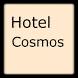 Hotel Cosmos by judoinsbarbi