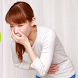 Nausea Vomiting Home Remedies by StatesApps
