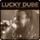 Best Songs Lucky Dube by Emon Dev