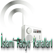 İslami Radyo Kanalları by yellowapps