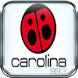 Radio Carolina online gratis by apps MMB