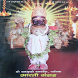 Shree GuruDev Datta by Avenue Infotech Dev.Shashikant S