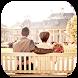 صور وكلمات رومنسية لحبيبك by Diversified Apps