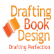 Drafting Book by SoftTech Software