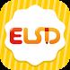 ELSD by Chungchy