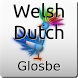 Welsh-Dutch Dictionary by Glosbe Parfieniuk i Stawiński s. j.