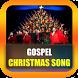 Músicas Gospel | Christmas Mp3