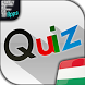 Quiz Just Be Smart by Fately Apps