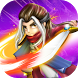 Swordsman Legend - Infinity Sword Ninja Battle by PiPo Studio