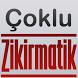Zikirmatik by Bekir Kaya
