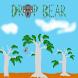 Drop Bear by JULLIAM