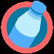 Bottle Flip Challenge by LiPixllc
