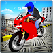 Crazy Rooftop Bike Stunts 3D by MegaByte Studios - 3D Shooting & Simulation Games