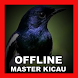 Offline Masteran Kicau Burung by Nugie Dev