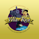 Discover Villa Rica by Populace, Inc