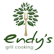 Endy's by SMARTUP IKE