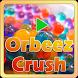Orbeez Crush by RamliDev