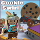 Tips of Cookie Swirl C Roblox by RBLX Inc.