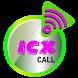 ICX CALL by ICX CALL