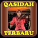 Lagu Qasidah Dangdut Koplo Mp3 by masterkeren