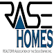 RASE Homes by Smarter Agent
