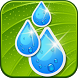 Rain Drop by Tanuki Entertainment