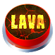 The Floor Is Lava Button by taysanedev