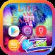 LifeandFashion - ZERO Launcher by morespeedgoteam