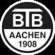 BTB Aachen Handball by Andreas Gigli