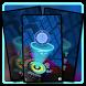 Hologram theme by hdthemedeveloper