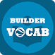 Vocabulary Builder by Learn To Success - LTS